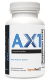 AX1: Adrenal Revitalize