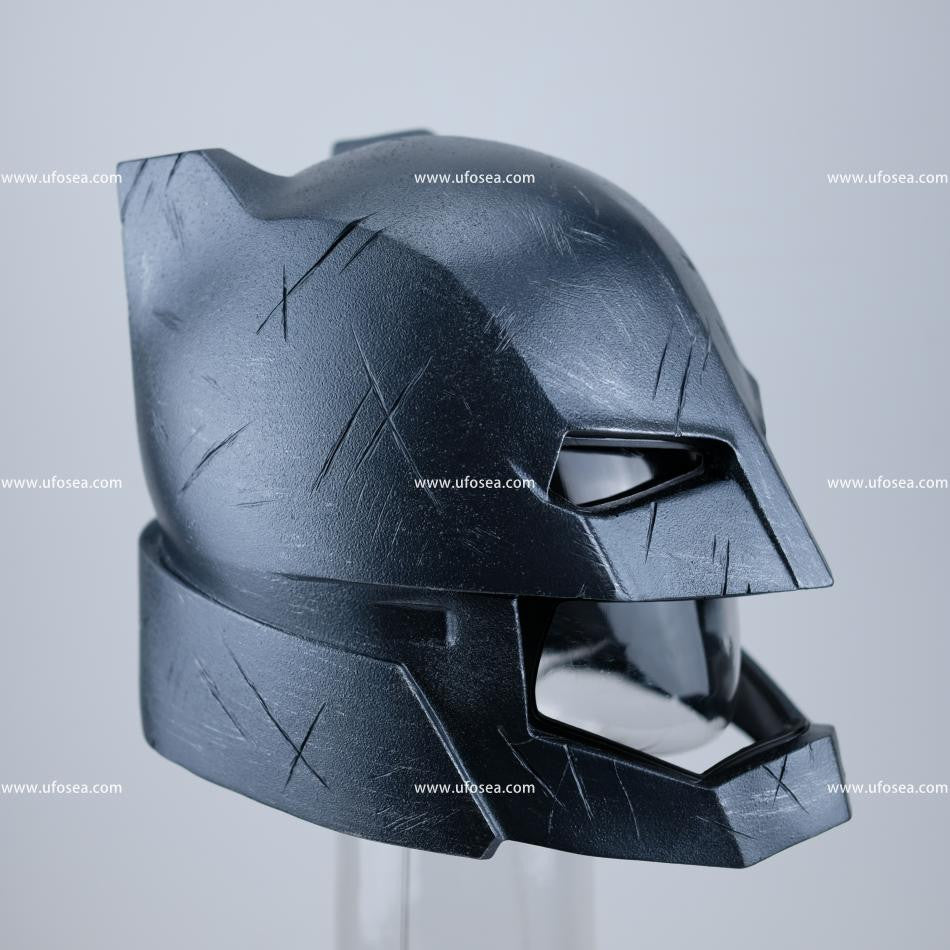 Batman v Superman Dawn of Justice Batman Mask
