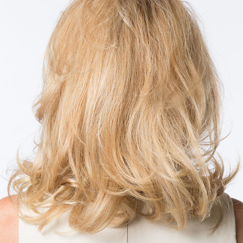 Barely There Extension Curls