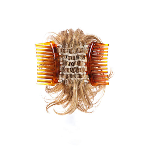 Toni CanDo Combs Casual Curl