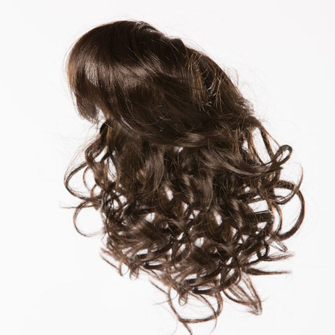 Faux Filler Ultimate Curls