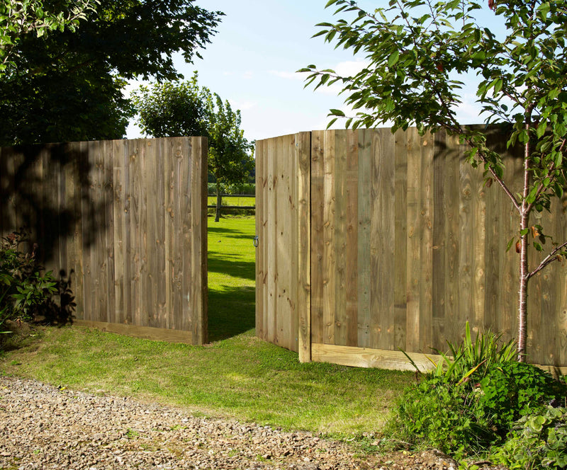How To Protect Your Fences From Rotting