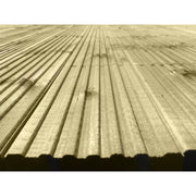 Decking Boards 123mm x 33mm - Various Lengths - Ruby UK