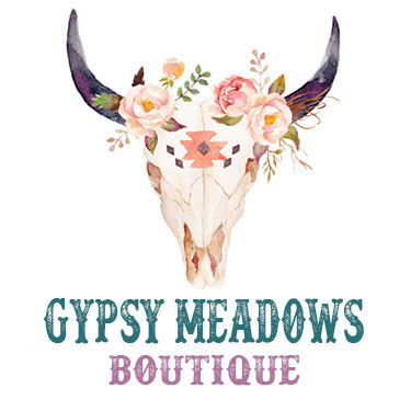 GypsyMeadows
