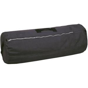 Stansport Carrying Case (Duffel) for Travel Essential Black