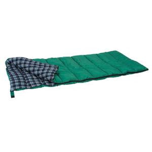 Stansport Sleeping Bag