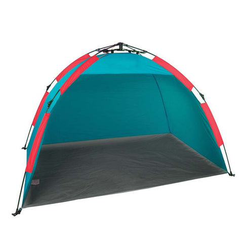Stansport Sport Cabana Outdoor Camping Tent