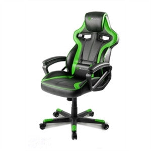 Arozzi Furniture Milano-GN Gaming Chair Milano Green