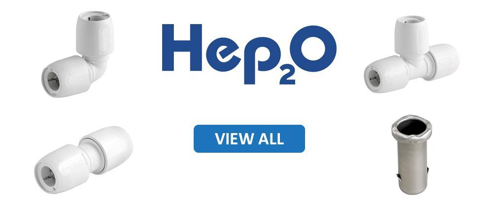 Hep2o Collection