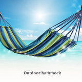 High Quality Hammock