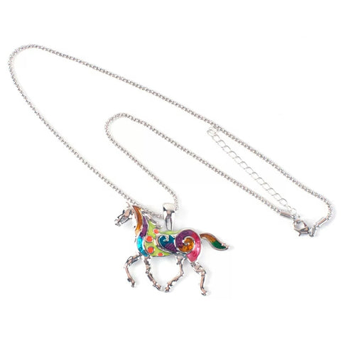 Horse Jewelry Sets