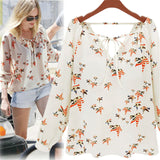 Sparrow cute Blouse