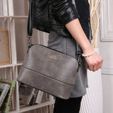 Women Fashion Bag