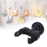 Guitar Rack Hook Mount
