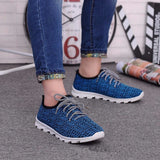 Hot Mens Women Casual Shoes Sales New Fashion Red Black Blue Top Quality Canvas Trainers Runs Shoes Unisex original