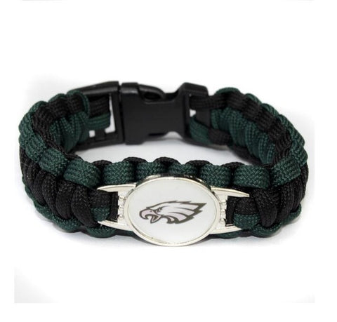 Paracord Bracelet Eagle