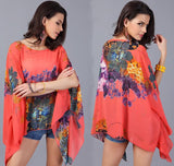 summer style Indian baroque dress Desigual Vintage summer dress 2016 vestidos women Dresses