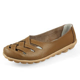 Shoe Flats Moccasin
