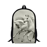 Backpack Animal