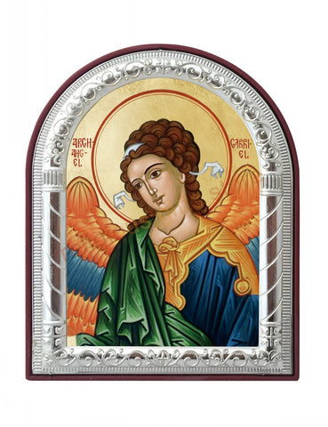 Icon St Michael