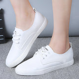 Women Shoe Casual