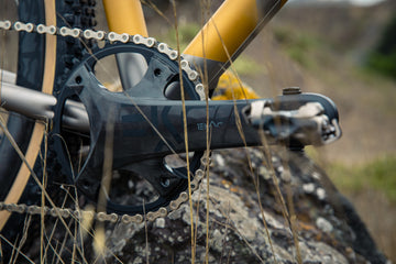 Introducing Ekar—The Campagnolo 13 Speed Gravel Debut