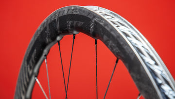 Sawtooth for Speed: A First Look at the new Zipp 353 NSW Wheels