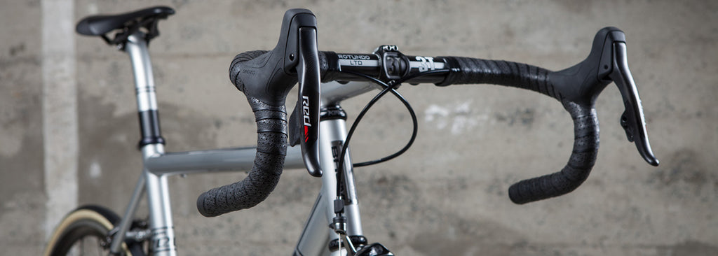 Etheric Force: SRAM Red eTap's Arrival