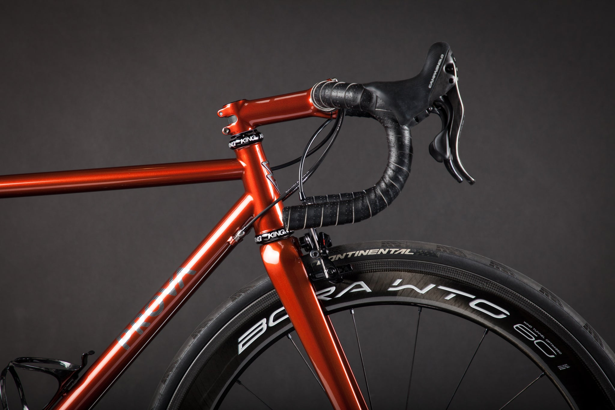 chad's prova speciale bar profile