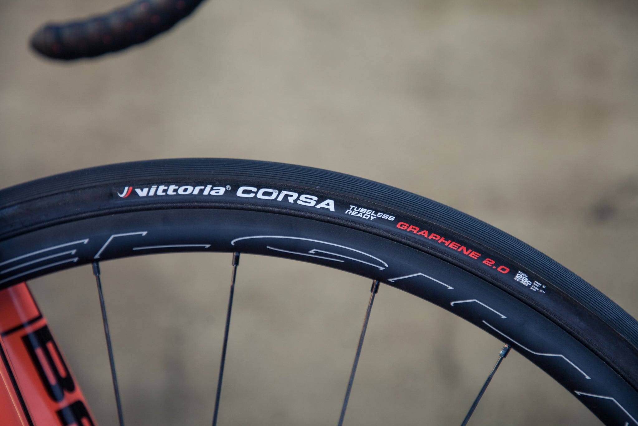 baum orbis strawberry rum punch hed rim vittoria tire