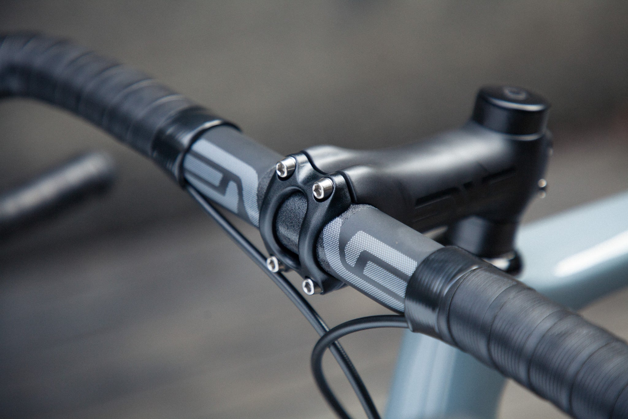 open wide ac shop bike enve stem bar