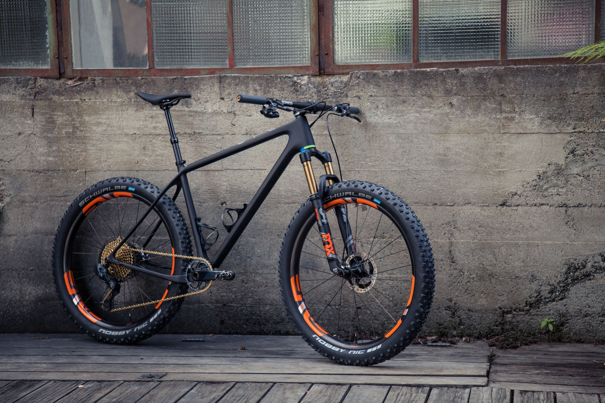 open cycles one plus mtb baaw