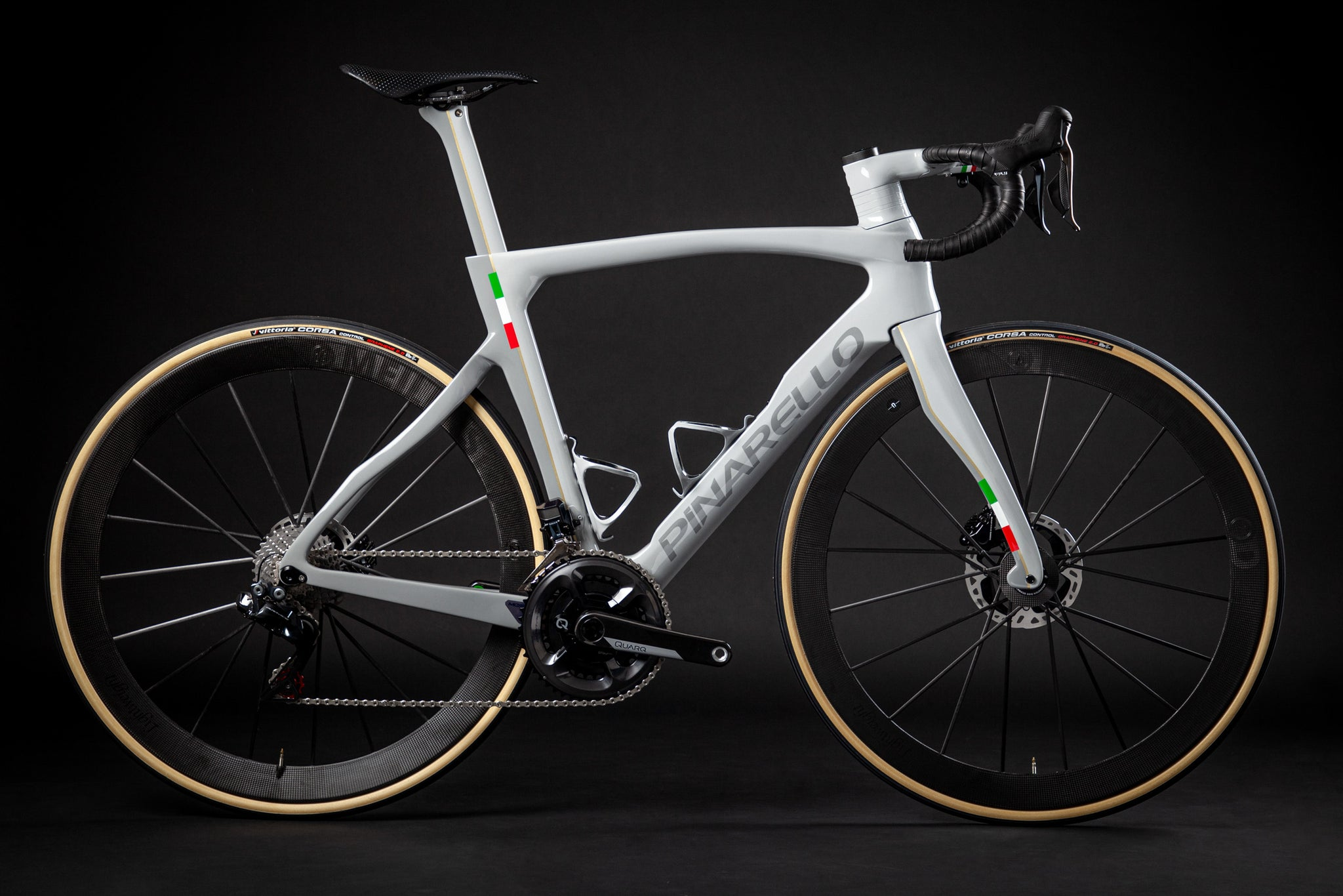 pinarello dogma f12 custom paint velocolour studio profile