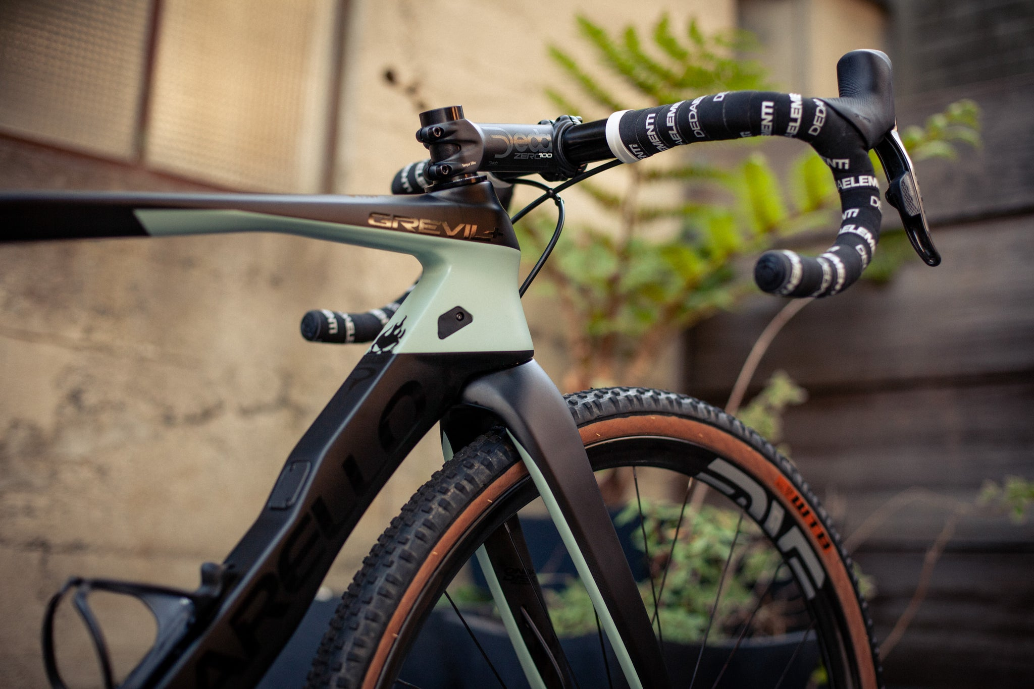 chads pinarello grevil plus header