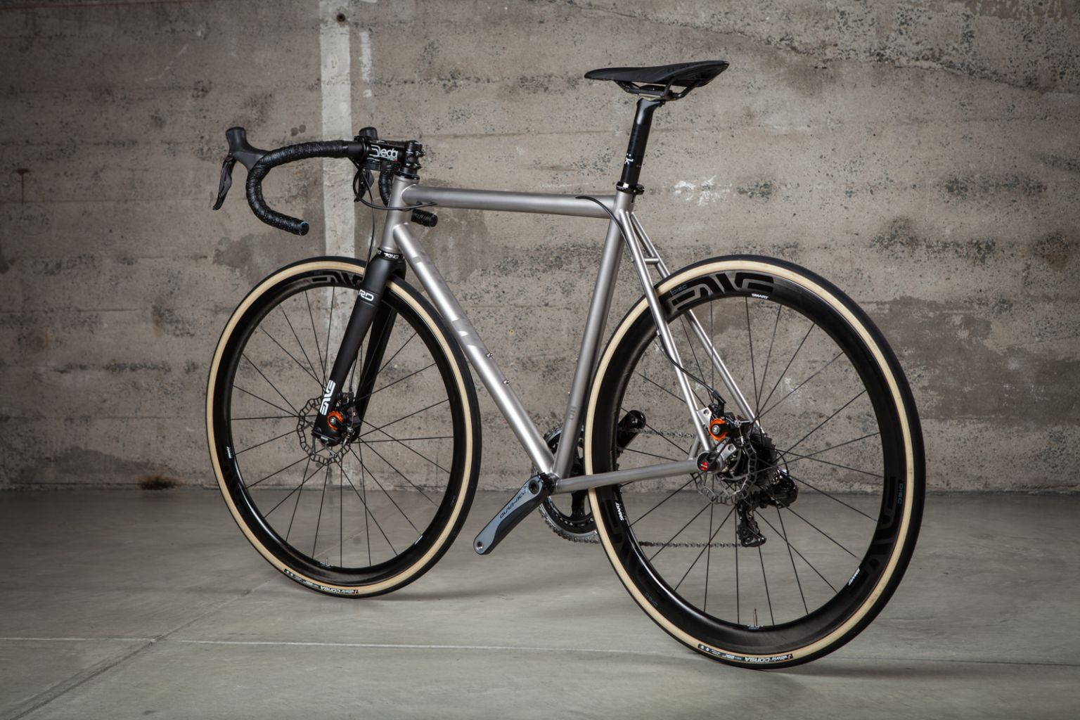above category mosaic cycles rt1 disc