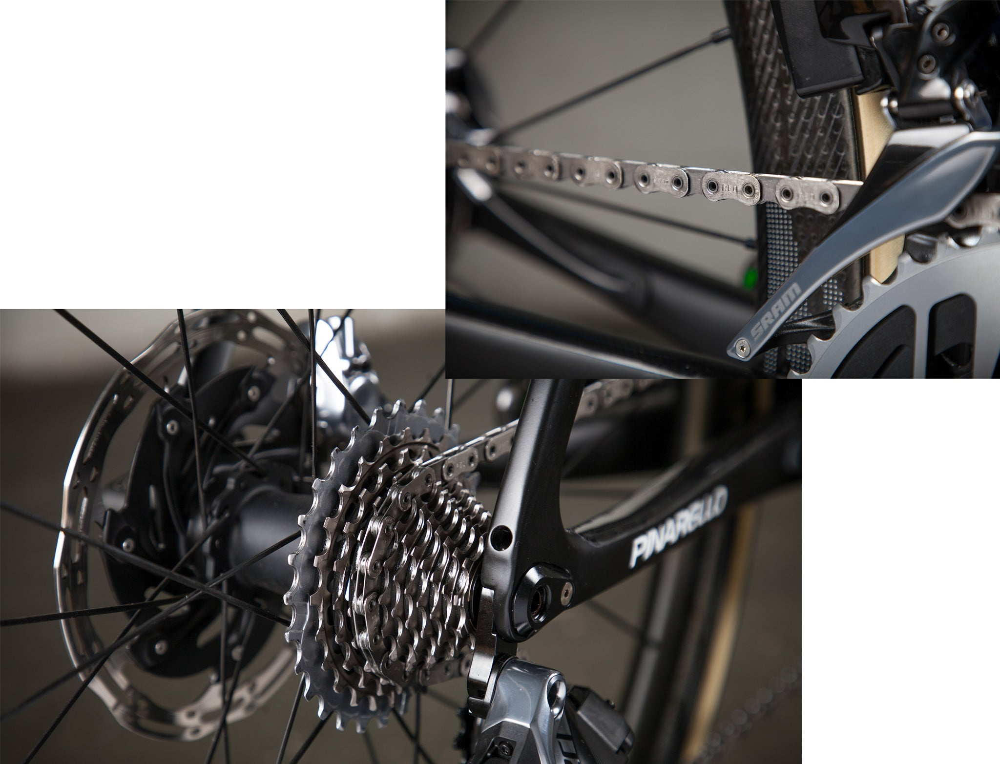 sram axs red launch cassette