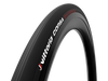 Vittoria Corsa G2.0 Tire - 700 x 28, Tubeless TLR, Folding, Black