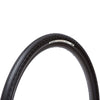 Panaracer GravelKing SK Tire - 700 x 38, Tubeless, Folding, Black