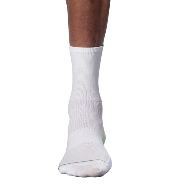 Ultralight Sock