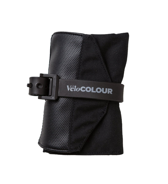 Velocolour Dynamite Saddlebag Roll