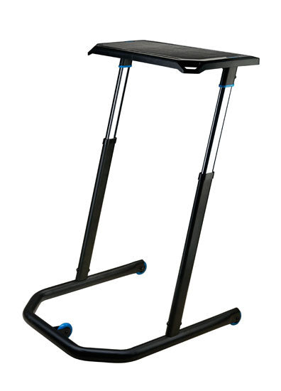 Wahoo Fitness Bike Desk