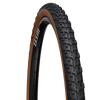 WTB Nano 700x40 TCS Light Tire - Tan Wall