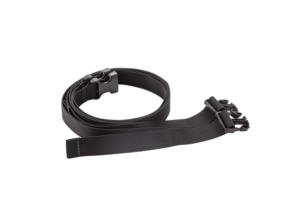 STRAP - COMPRESSION STRAP (PAIR)