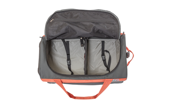 Rolling Duffel II All Terrain Bag