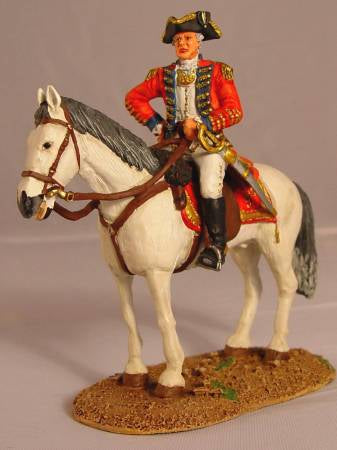 lord cornwallis british revolutionary war general rev021 conte