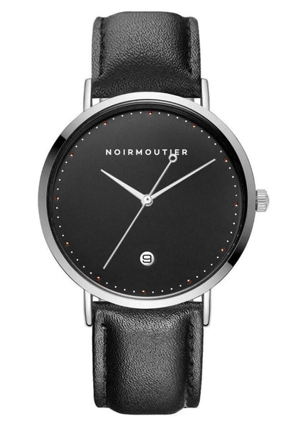 Classique Stainless Steel  - Homme 43mm