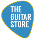 Seattle Guitar Store