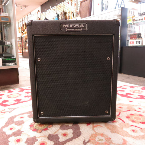 Used Mesa Boogie Walkabout Scout