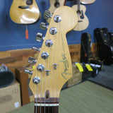 Used 1997 USA Fender Roadhouse Stratocaster w/Case