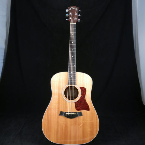 Used Taylor 310-K Acoustic Guitar w/OHSC